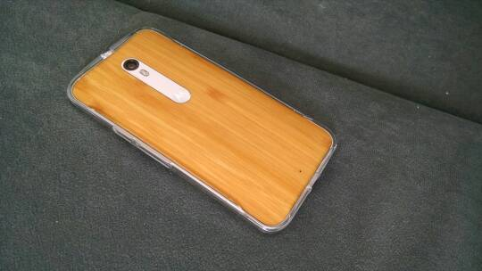 I got my Moto X Pure Edition! (First Impressions and User Reviews)-24419.jpg