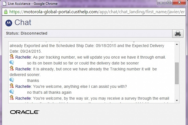 """I've ordered my Moto X Style"" (Order & Shipping Discussion)-untitled.jpg"