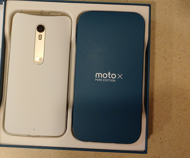 """I've ordered my Moto X Style"" (Order & Shipping Discussion)-2015-09-10-15.14.11.jpg"