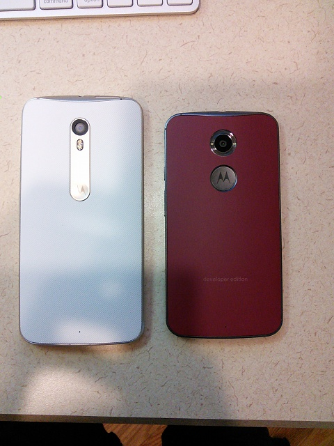 """I've ordered my Moto X Style"" (Order & Shipping Discussion)-2015-09-10-15.01.52.jpg"