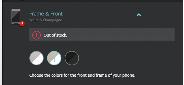 Moto Maker: Can't Select White & Champagne?-motox.png