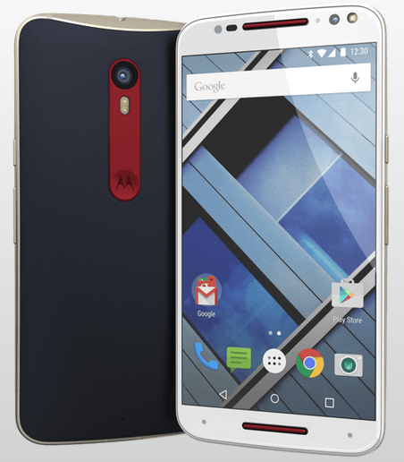 Moto X Pure Edition: Share Your Moto Maker Design-blue-red.png