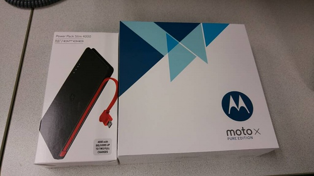 """""""I've ordered my Moto X Style"""" (Order & Shipping Discussion)-1441979842677.jpg"""