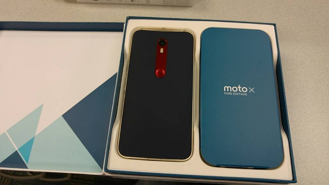 """""""I've ordered my Moto X Style"""" (Order & Shipping Discussion)-1441981331910.jpg"""