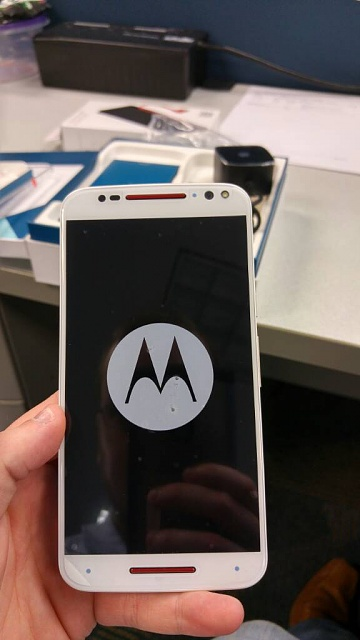 """""""I've ordered my Moto X Style"""" (Order & Shipping Discussion)-1441981563137.jpg"""