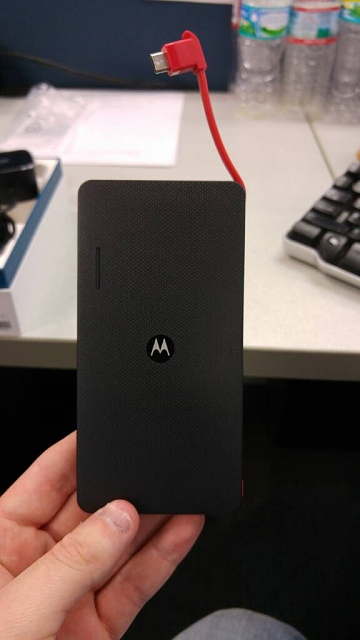 """""""I've ordered my Moto X Style"""" (Order & Shipping Discussion)-1441981645755.jpg"""