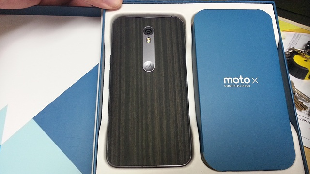 """""""I've ordered my Moto X Style"""" (Order & Shipping Discussion)-20150911_085605_zpsucfabptn.jpg"""