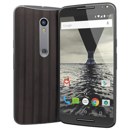 I got my Moto X Pure Edition! (First Impressions and User Reviews)-moto-x-pure-edition.png