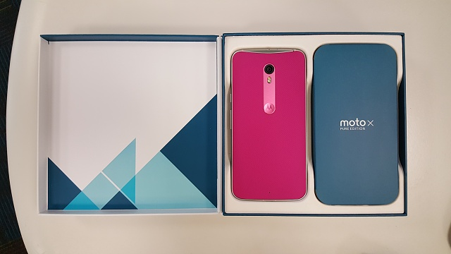 """""""I've ordered my Moto X Style"""" (Order & Shipping Discussion)-20150911_131906.jpg"""