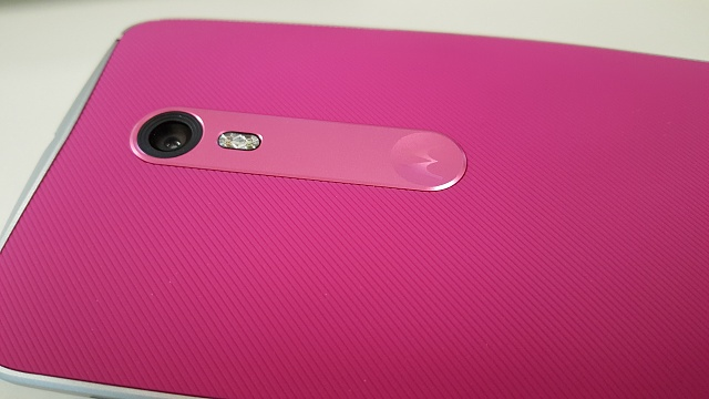 """""""I've ordered my Moto X Style"""" (Order & Shipping Discussion)-20150911_132244.jpg"""