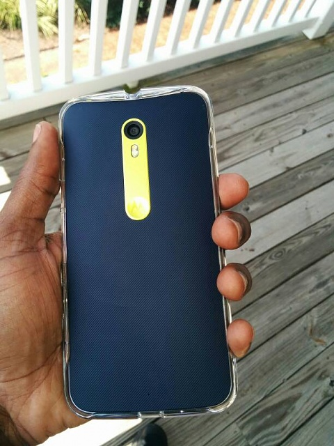 """""""I've ordered my Moto X Style"""" (Order & Shipping Discussion)-13654.jpg"""