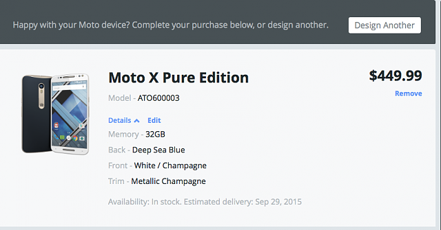 """I've ordered my Moto X Style"" (Order & Shipping Discussion)-screen-shot-2015-09-12-3.43.48-pm.png"