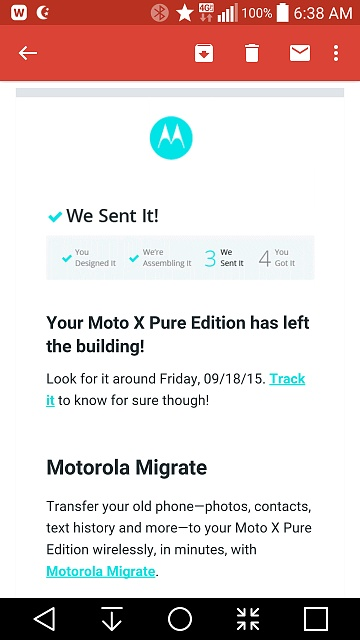 """I've ordered my Moto X Style"" (Order & Shipping Discussion)-uploadfromtaptalk1442233607489.jpg"