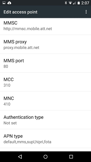 Using the Moto X Pure Edition on AT&T?-screenshot_2015-09-14-14-07-59.jpg