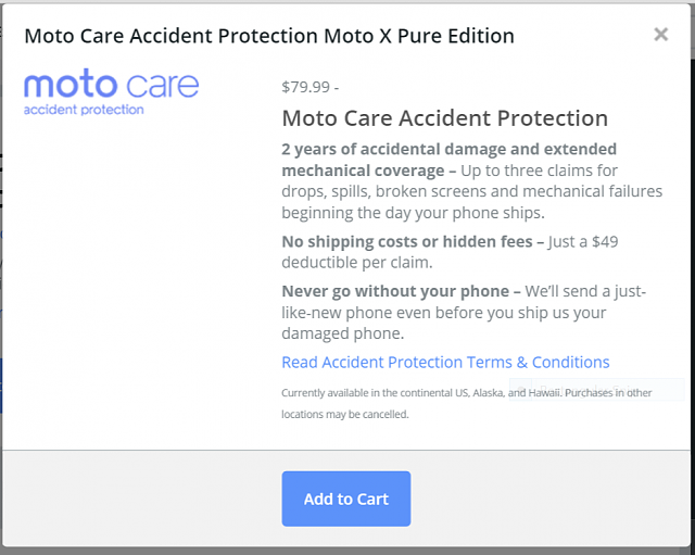 How does Moto Care work?-motocare.png