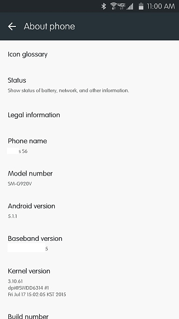 What do you NOT like about YOUR Moto X Pure Edition?-screenshot_2015-09-15-11-00-09.jpg