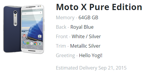 """""""I've ordered my Moto X Style"""" (Order & Shipping Discussion)-motoxpure.png"""