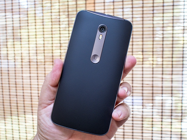 I have a Moto X Pure Edition, you have questions. Lets play!-moto-x-pure.jpg