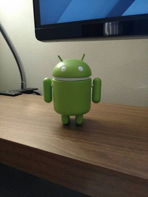 Post pictures taken with your Moto X Pure Edition here!-590.jpg