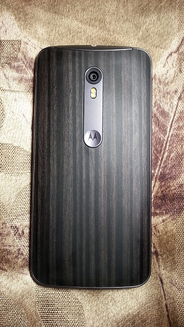 Need help collecting real back pictures from owners-motox-ash.jpg
