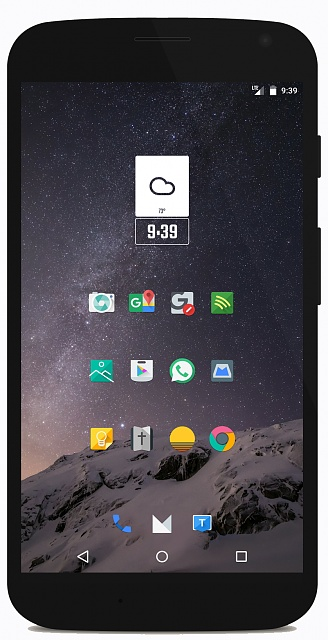 Moto X Pure Edition: Show us your home screens!-moto-x.jpg