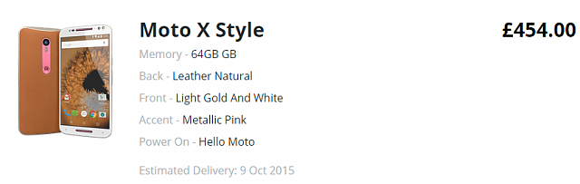 """I've ordered my Moto X Style"" (Order & Shipping Discussion)-pre-order.png"