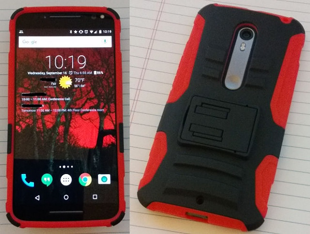What are your favorite cases for the Moto X Pure Edition?-moko-motoxstyle-case.jpg