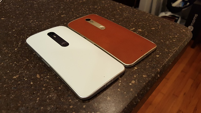 Need help collecting real back pictures from owners-20150916_111047.jpg