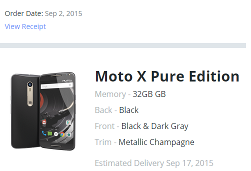 """I've ordered my Moto X Style"" (Order & Shipping Discussion)-moto-x.png"