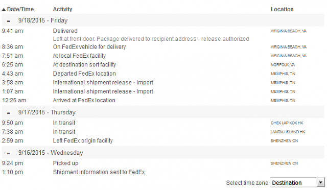 """I've ordered my Moto X Style"" (Order & Shipping Discussion)-capture.png"