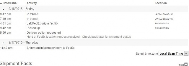 """I've ordered my Moto X Style"" (Order & Shipping Discussion)-capture.jpg"