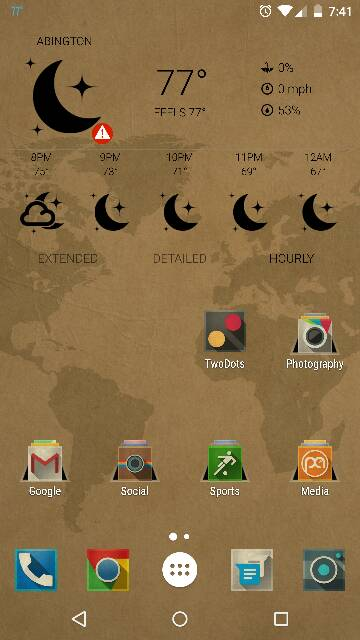 Moto X Pure Edition: Show us your home screens!-2620.jpg