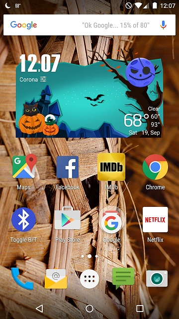 Moto X Pure Edition: Show us your home screens!-image.jpg