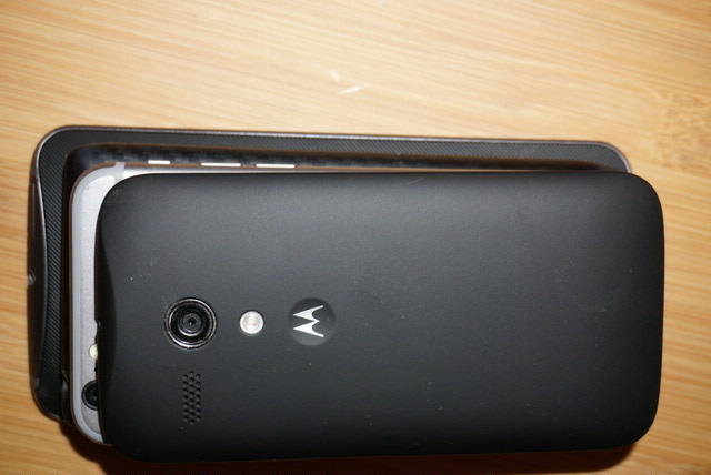 I got my Moto X Pure Edition! (First Impressions and User Reviews)-stacked-size.jpg