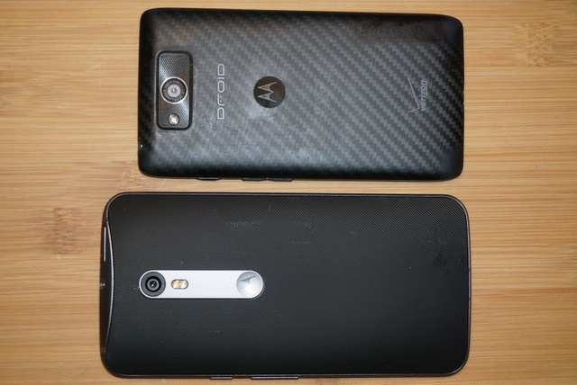 I got my Moto X Pure Edition! (First Impressions and User Reviews)-maxxvpure.jpg