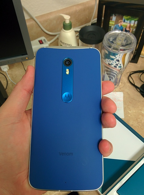 Moto X Pure Edition: Share Your Moto Maker Design-img_20150917_102436.jpg