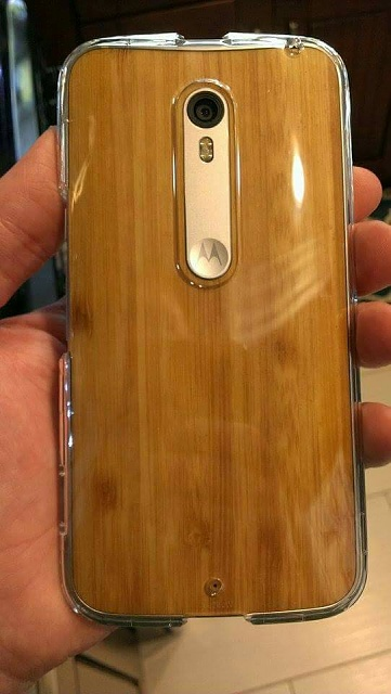 What are your favorite cases for the Moto X Pure Edition?-5873.jpg