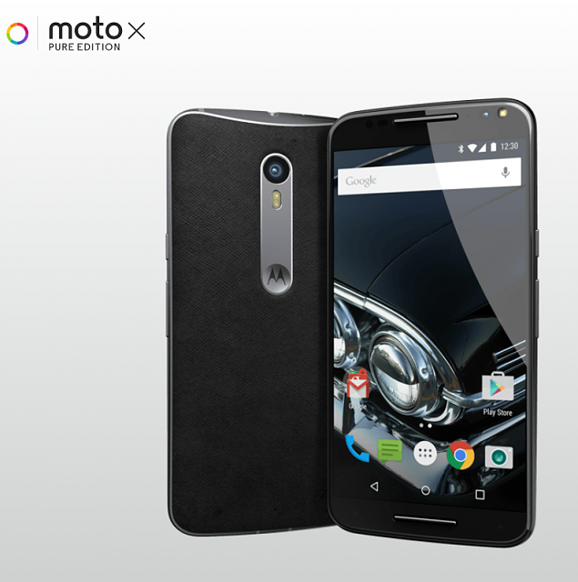 Moto X Pure Edition: Share Your Moto Maker Design-my-pure-edition.png