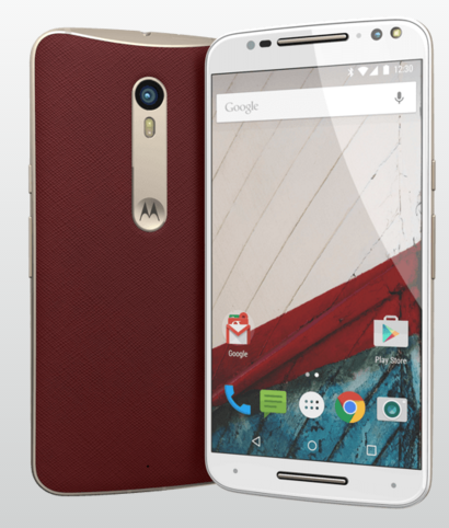 Moto X Pure Edition: Share Your Moto Maker Design-screen-shot-2015-09-19-10.02.52-pm.png