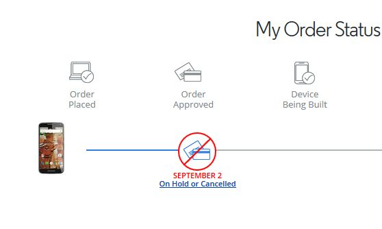 """""""I've ordered my Moto X Style"""" (Order & Shipping Discussion)-motox_order.jpg"""