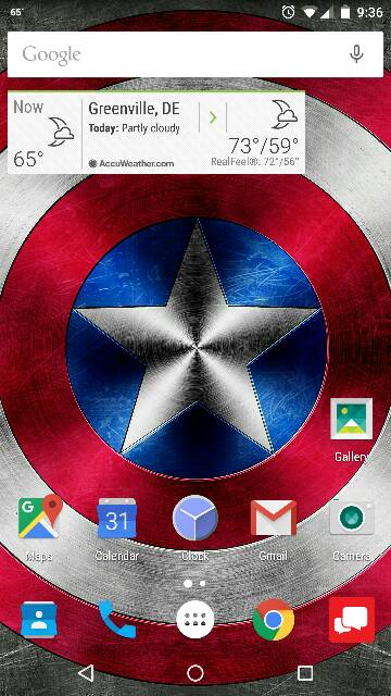 Moto X Pure Edition: Show us your home screens!-5448.jpg