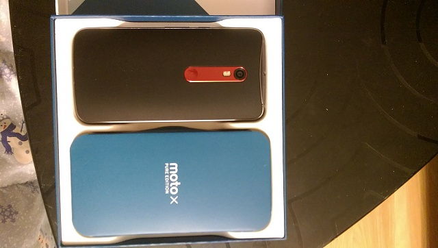 """I've ordered my Moto X Style"" (Order & Shipping Discussion)-uploadfromtaptalk1442931904542.jpg"