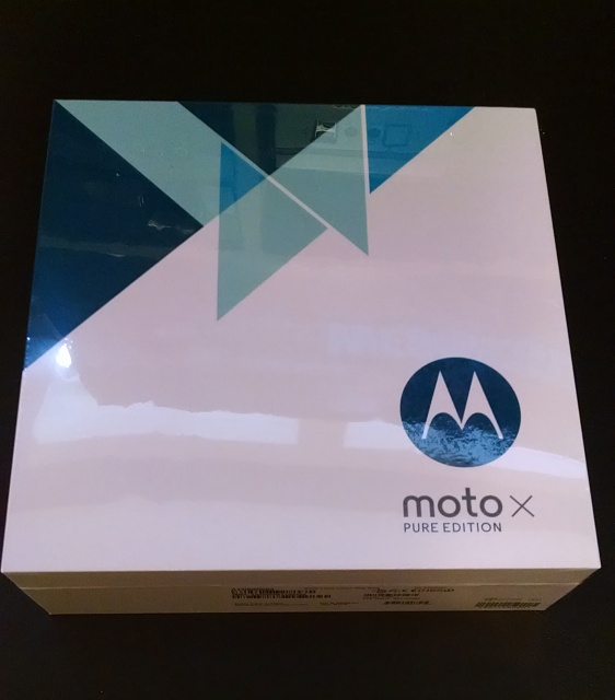 """I've ordered my Moto X Style"" (Order & Shipping Discussion)-moto-x.jpg"