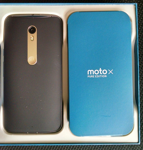 """I've ordered my Moto X Style"" (Order & Shipping Discussion)-moto-x2.jpg"