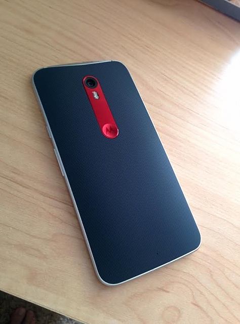 Moto X Pure Edition: Share Your Moto Maker Design-motoxreal.jpg