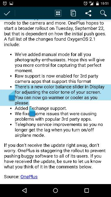 Why can't Motorola give us a screen temperature setting?-5261.jpg