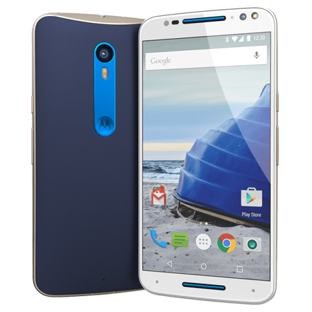 Moto X Pure Edition: Share Your Moto Maker Design-my-phone.png