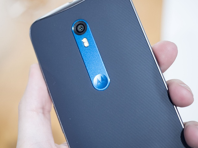 Moto X Pure Edition: Share Your Moto Maker Design-bqapg64.jpg