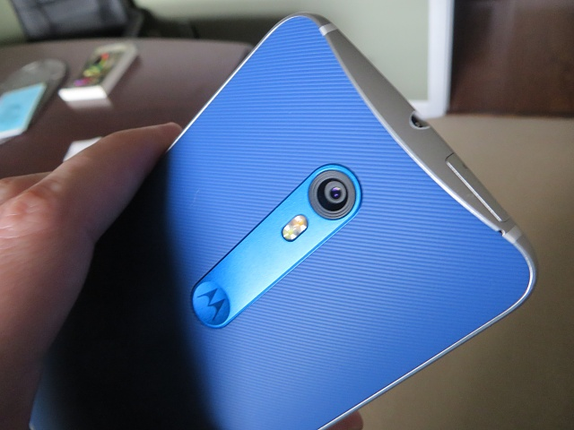 Moto X Pure Edition: Share Your Moto Maker Design-img_2167.jpg