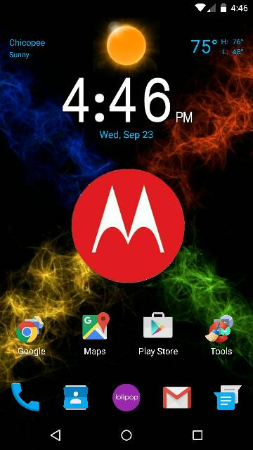 Moto X Pure Edition: Show us your home screens!-1475.jpg
